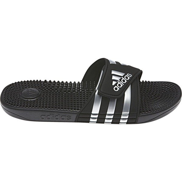 lower price with best value price reduced Adidas Adissage Schlappe - F35577