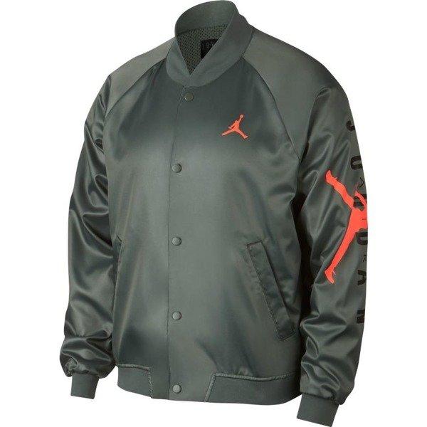 99fae6c684 Air Jordan Jumpman Stadium - AO0444-351 | MARKEN \ Jordan Brand KLEIDUNG \  MÄNNER \ Jacken