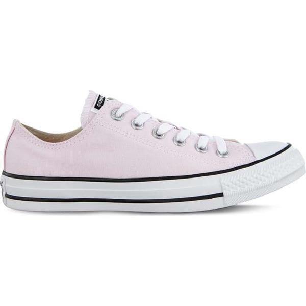Converse Damen Sneakers | Converse Sneakers Converse DE