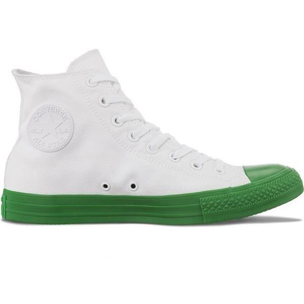 release date 6fd20 738fd Converse 156766 Chuck Taylor All Star Schuhe