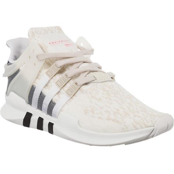 Damenschuhe Sneaker Adidas EQT SUPPORT ADV W 593
