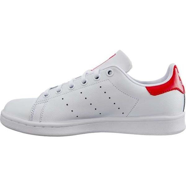 shades of best sneakers vast selection Damenschuhe Sneaker Adidas STAN SMITH J 207