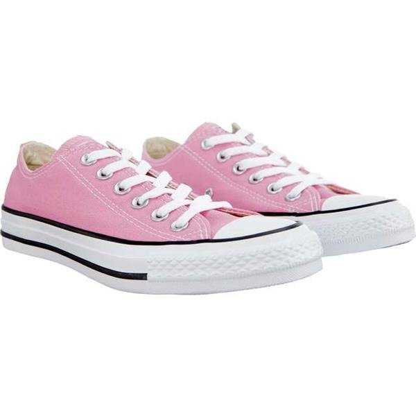 Damenschuhe Sneaker Converse Chuck Taylor All Star M9007