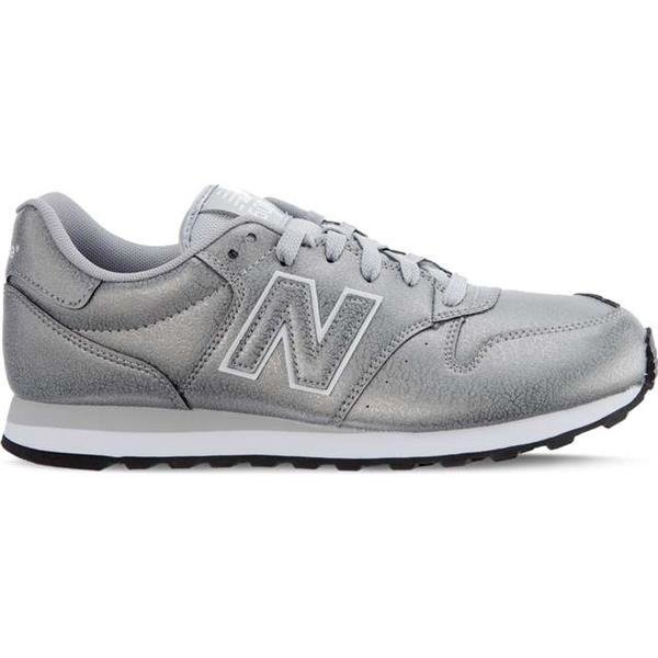 buy popular ffbff 93e0e Damenschuhe Sneaker New Balance GW500MTA GREY