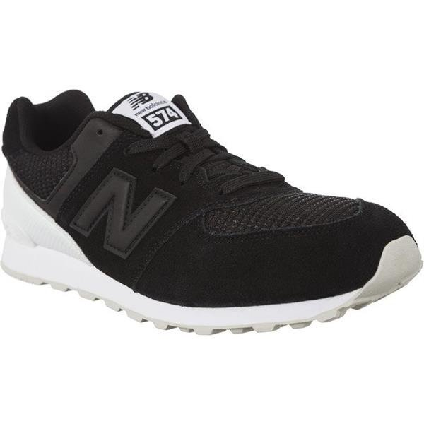 super popular 3561e 60486 Damenschuhe Sneaker New Balance KL574C8G