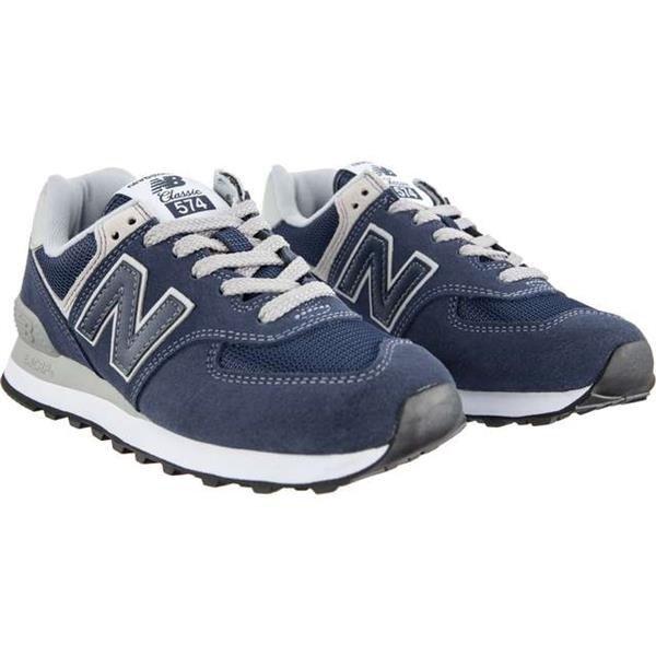 Damenschuhe Sneaker New Balance WL574EN NAVY