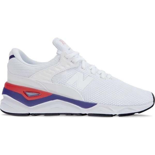 the best attitude 9bab2 9baf7 New Balance WSX90CLA MODERN ESSENTIALS Damenschuhe Sneaker
