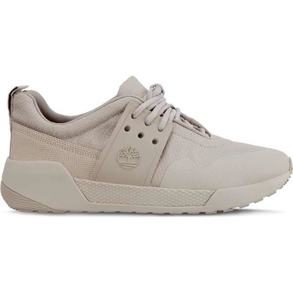Damenschuhe Sneaker Timberland KIRI UP KNIT OXFORD SIMPLY TAUPE
