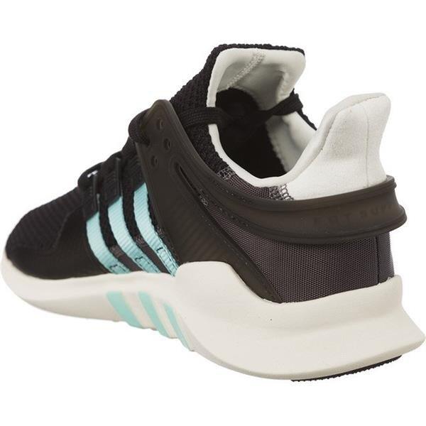 Eqt Support Sneaker Adidas Adv W Damenschuhe 324 lFJ1TKc