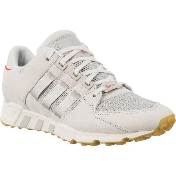 innovative design 915fd 13c26 Damenschuhe Sneaker adidas EQT SUPPORT RF W DB0384 Grau  MARKEN  Adidas  SNEAKER  FRAUEN  Adidas