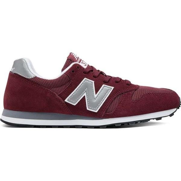 Herrenschuhe Sneaker New Balance ML373BN