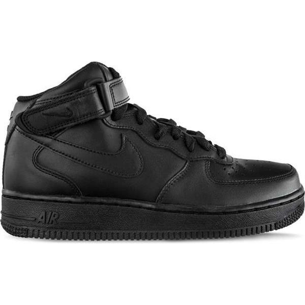 the latest 60955 e58b1 Herrenschuhe Sneaker Nike Air Force 1 Mid 07 001  MARKEN  Nike SNEAKER   MÄNNER  Nike