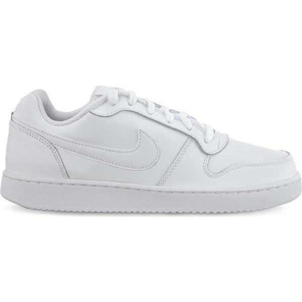 super specials cheap sale available Herrenschuhe Sneaker Nike EBERNON LOW 100 WHITE WHITE