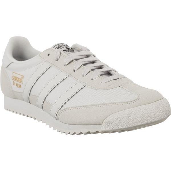 Herrenschuhe Sneaker adidas DRAGON OG 703