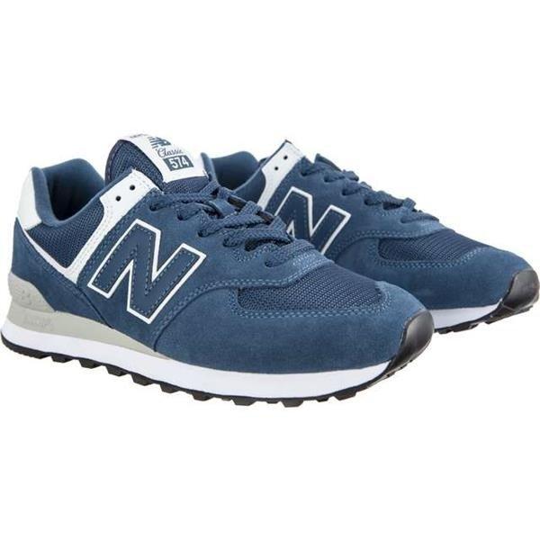 New Balance Herren Ml574esm Sneaker
