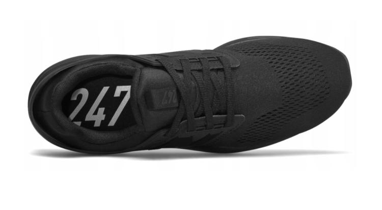 New Balance Schuhe MS247EK