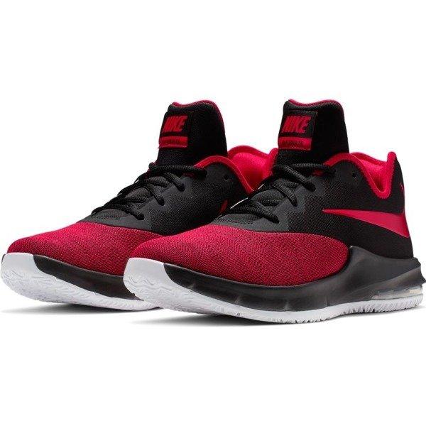 Infuriate Schuhe Max 003 Nike Air Low AJ5898 III 35SAcRLq4j
