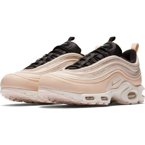best sneakers 21026 d285e Nike Air Max Plus 97 Schuhe - AH8143-100