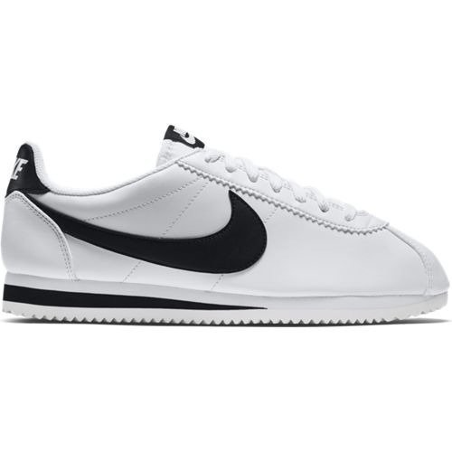 101 Classic 807471 Leather Schuhe Nike Cortez EH92ID