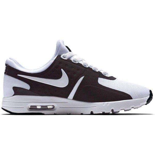 Discounter wie man wählt am besten authentisch Nike W Air Max ZERO 006 Sneaker