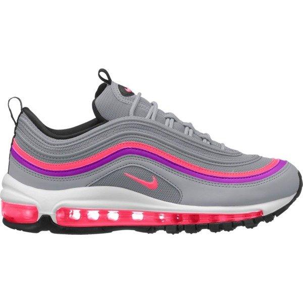 Nike Air 97 009 921733 Schuhe WMNS Max wO8vmNn0yP