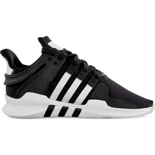 Adidas EQT Support ADV footwear whitecore black