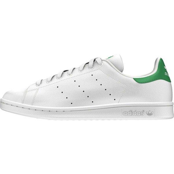 Willkommen auf Kaufen Adidas Stan Smith Damenschuhe