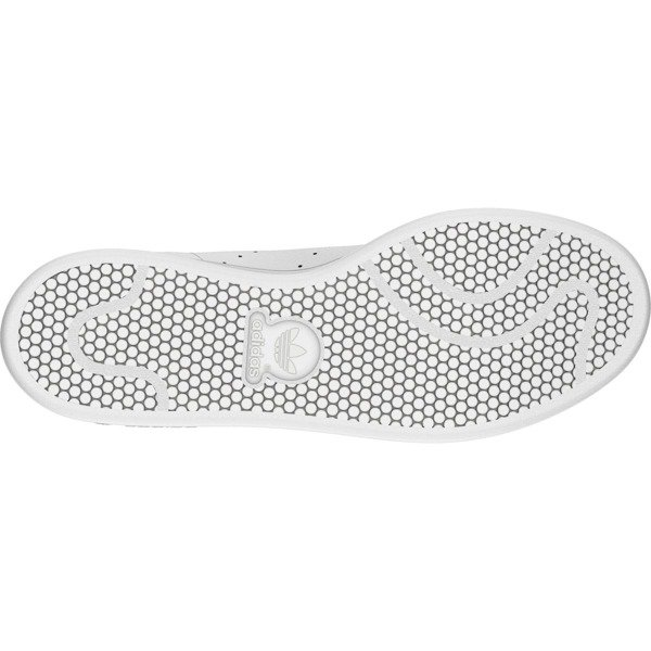 Adidas Stan Smith Schuhe Herren Sneakers M20324 Originals Leder kZuXPi
