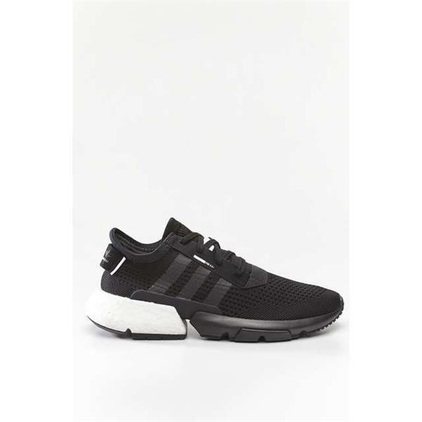 adidas POD S3 1 CORE BLACK CORE BLACK CLOUD WHITE Schuhe (DB3378)