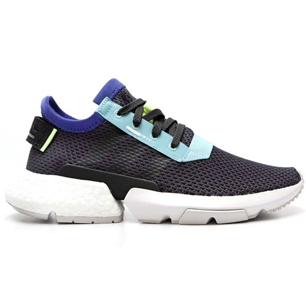 Schuhe EE6751 S3 adidas POD 1 8OkXwPn0
