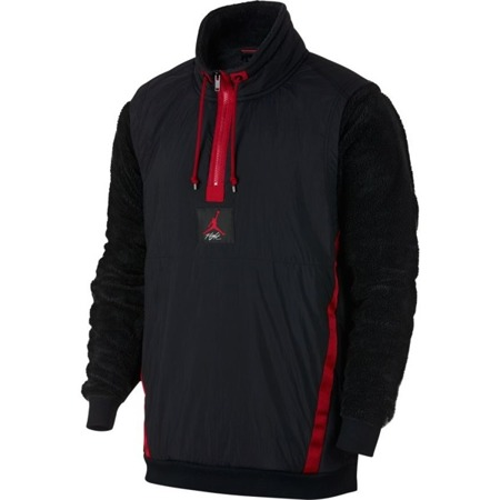 Air Jordan 1/4 Zip Wings of Flight - AH6255-010