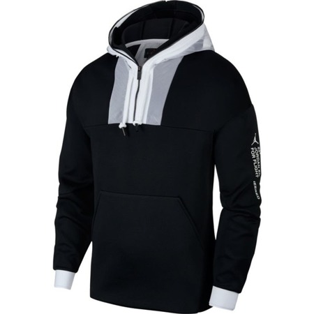 Air Jordan 23 Engineered - AT9779-010 Hoodie