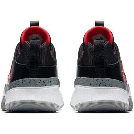 Air Jordan DNA Schuhe - AO1539-023