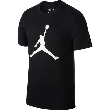 Air Jordan Jumpman - CJ0921-011