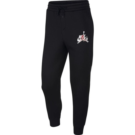 Air Jordan Jumpman Classic Pants - BV6008-010