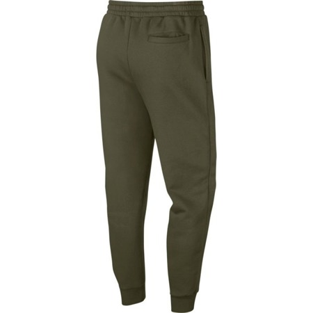 Air Jordan Jumpman Fleece Pant - 940172-395
