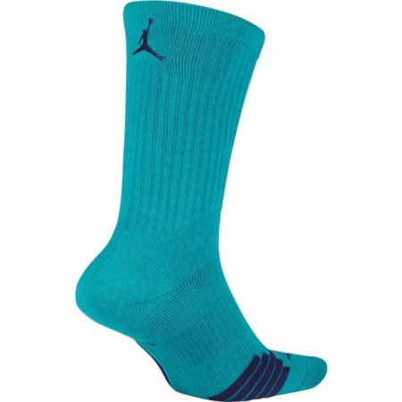 Air Jordan NBA Crew Socken - SX7589-428