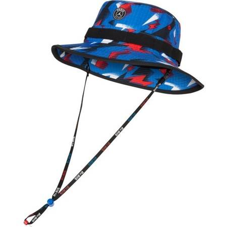Air Jordan PSG Bucket Hat - CT6398-480