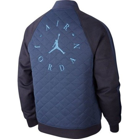 Air Jordan Remastered Quilted Jacket - BQ5771-557
