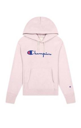 Champion Reverse Weave Hooded - 113794/PS007