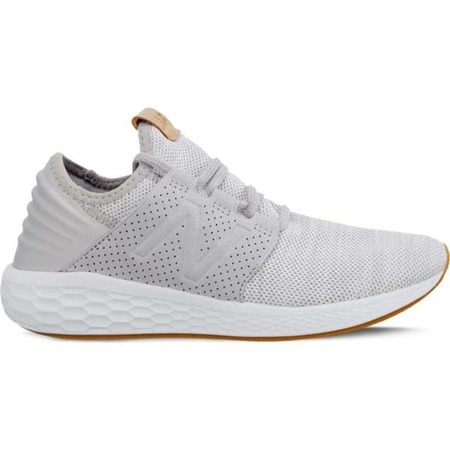 7fa0a8a720807 ger pm Damenschuhe-Sneaker -New-Balance-FRESH-FOAM-CRUZ-V2-KNIT-WCRUZKG2-RAIN-CLOUD-WITH-WHITE-MUNSELL-2189 1.jpg
