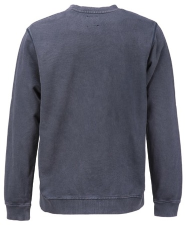 Dickies - HS Sweat