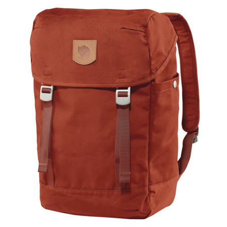 Fjallraven Greenland Top Cabin Red F23150-321 Rucksack
