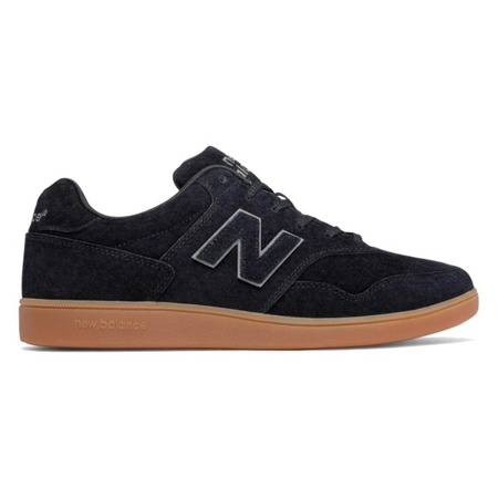 Herrenschuhe Sneaker New Balance CT288BL