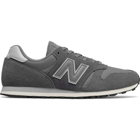 Herrenschuhe Sneaker New Balance ML373DGM GREY