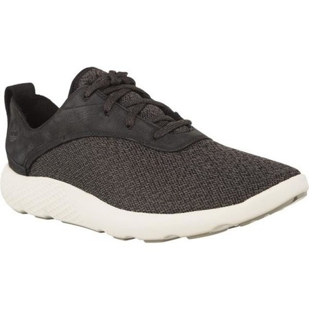 Herrenschuhe Sneaker Timberland FLYROAM F L OXFORD BLACK