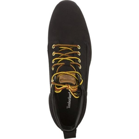 Herrenschuhe Timberland KILLINGTON CHUKKA 9UK