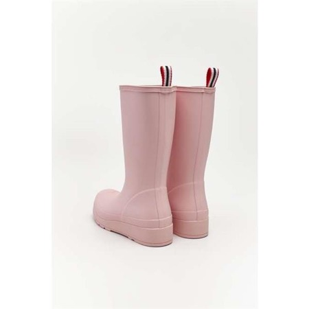 Hunter ORIGINAL PLAY BOOT TALL CANDY FLOSS