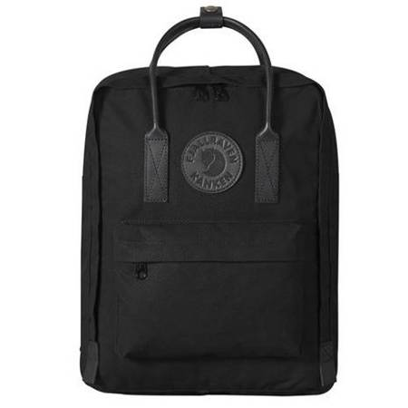 Kanken NO.2 Black Edition F23567-550