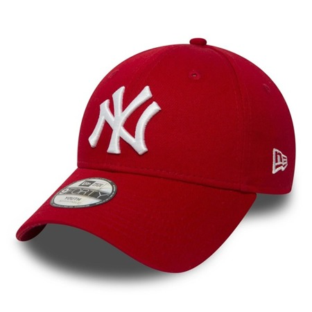 New Era 9FORTY NY Yankees Essential Child - 10877282
